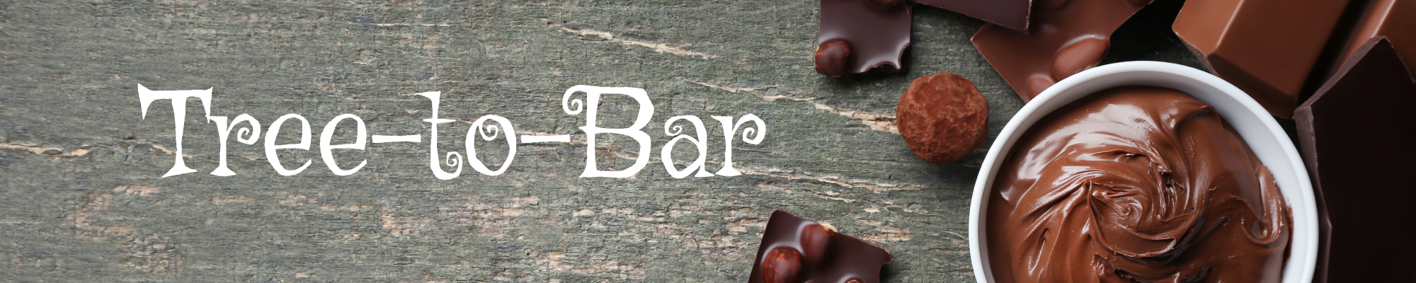 Tree-to-Bar-Chocolate