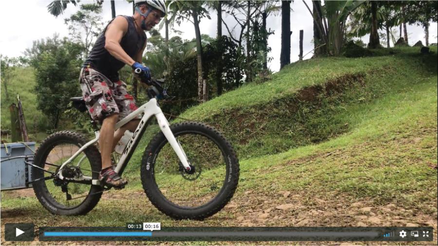 BikingToolsUphill